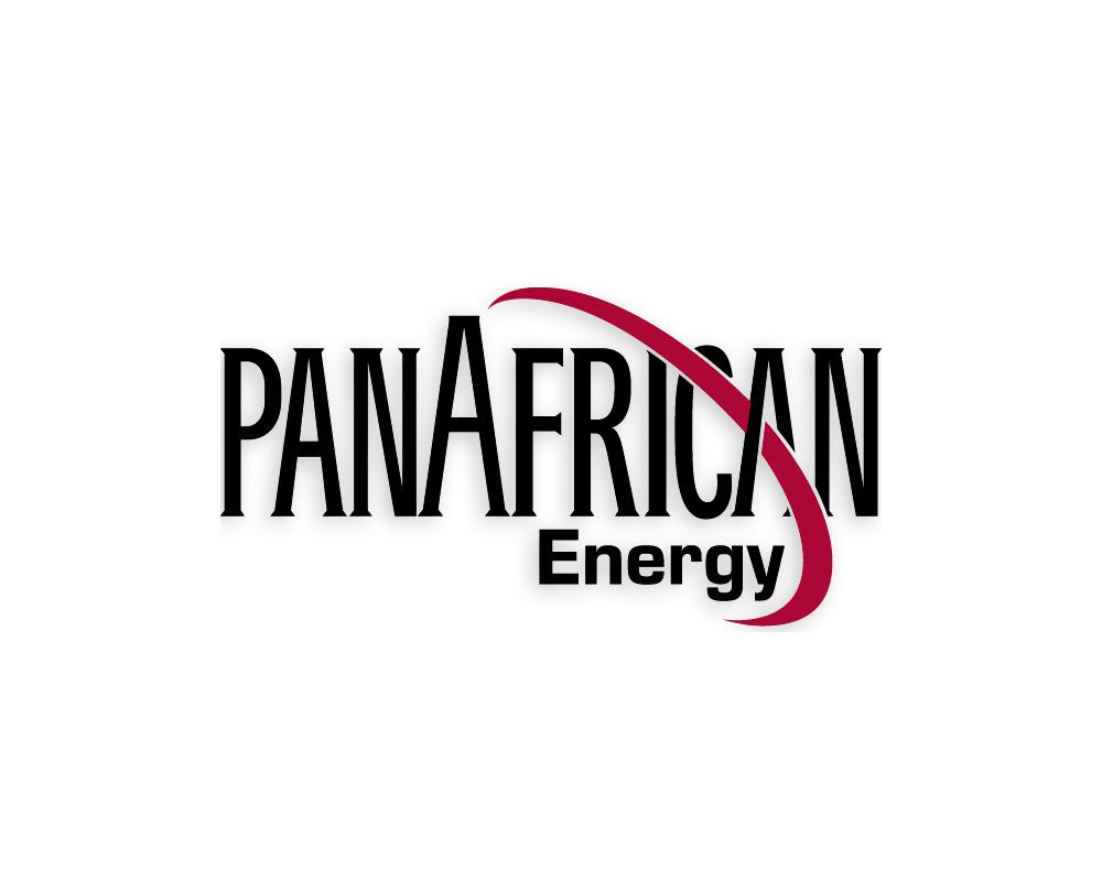 PanAfrican logo