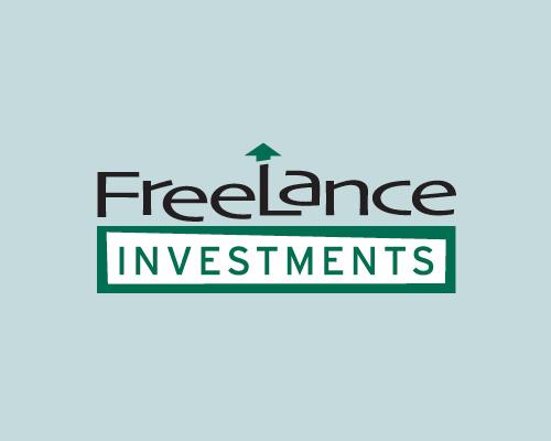 Freelance Investments