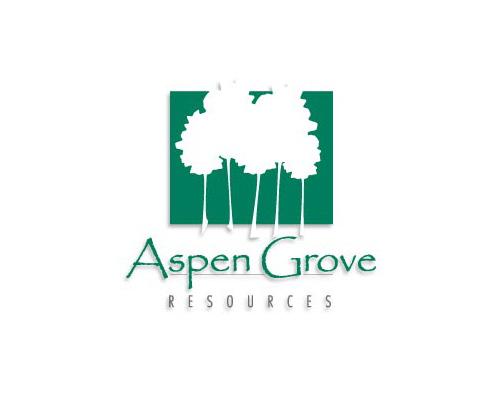 Apsen Grove Resources